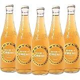 Boylan Bottleworks 12 oz. Diet Creme 12pack