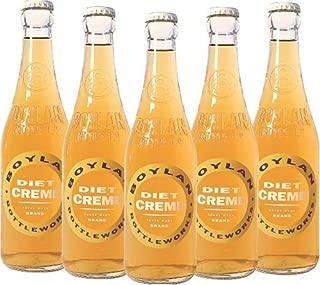 product image for Boylan Bottleworks 12 oz. Diet Creme 12pack