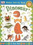 Dinosaur, Jane Bull, 075661225X