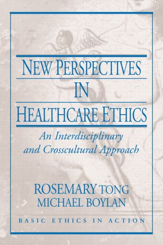 ethical issues in healthcare topics
