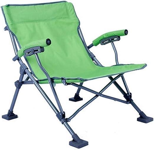 Ergonomic Folding Chair Frontyard Outdoorhouseplan Com