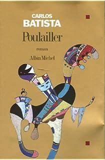 Poulailler (Romans, Nouvelles, Recits (Domaine Francais)) (French Edition)