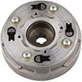 X-PRO Auto Clutch for 50cc-125cc Dirt Bikes, Go Karts, ATVs