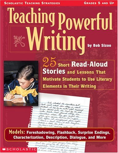 motivating children to read and write essay Motivating children to read and write - critique of literature article selection  through ample research of peer-reviewed journal articles in relation to  motivating.