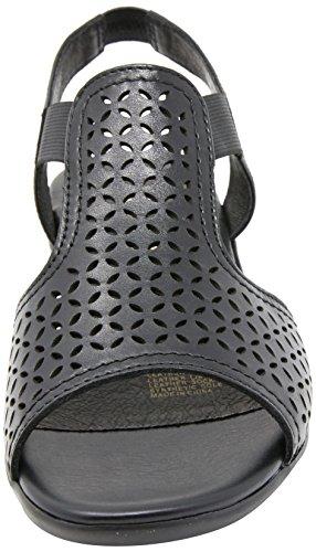 Shoes Black Black Women STEPS Champion glove WIDE XqIwxatnp4