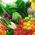 Fallopian Tube Cleanse & Support All Natural Herbal Formula. 60 Capsules