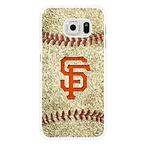 Edge Case, Diy For Ipod mini Case Cover over MLB San Francisco Giants Diy For Ipod mini Case Cover Edge Case [White Hard Plastic]