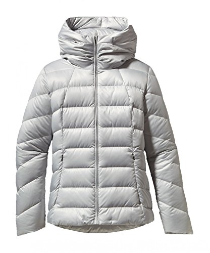 Patagonia Downtown Loft Down Jacket - Women's Tailored Gr...