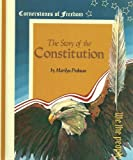 The Story of the Constitution, Marilyn Prolman, 0756753074