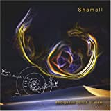 Ambiguous Points of View by Shamall (2014-08-02)
