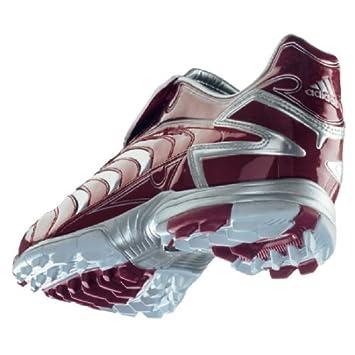 100% top quality unique design cheap price adidas David Beckham Fußballschuh Predator Absolado TF,Größe ...