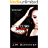 Torture to Her Soul (Monster in His Eyes Book 2)