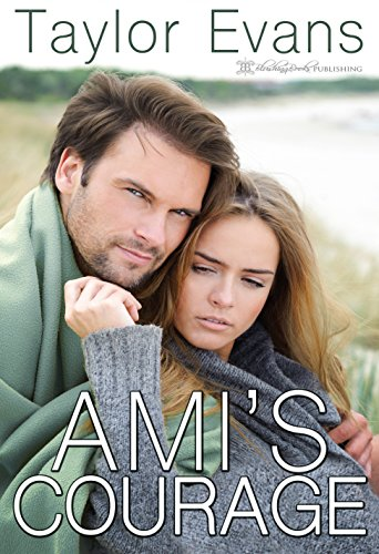 amis-courage