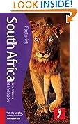 South Africa Handbook, 11th