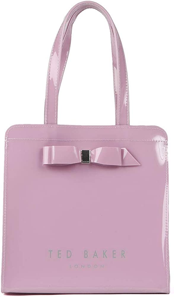 Ted Baker Women's Arycon Bag