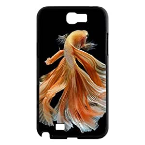Fish DIY Phone Case for Samsung Galaxy Note 2 N7100 LMc-17887 at LaiMc