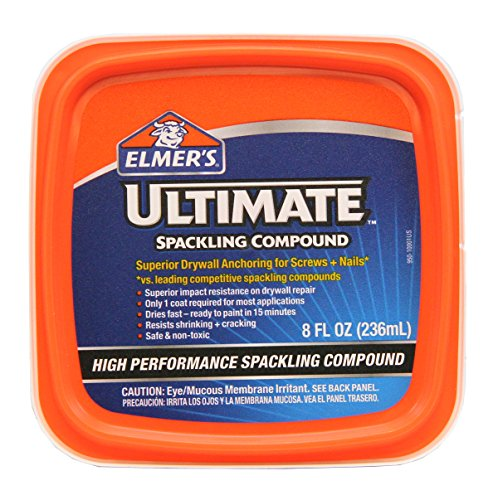 elmers-e950-ultimate-spackling-compound-1-2-pint