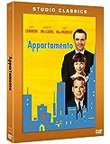 L' Appartamento (1960) [Italia] [DVD]