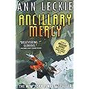 Ancillary Mercy (Imperial Radch)