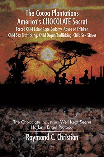 National Cocoa - 8