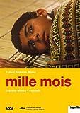 Mille mois - Alf Chahr by Faouzi Bensaidi