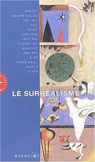 Le Surréalisme par Gérard Durozoi