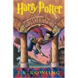 Harry Potter and the Sorcerer's Stone (1)