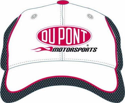 Jeff-Gordon-Chase-Authentics-Dupont-Pit-Cap-Hat