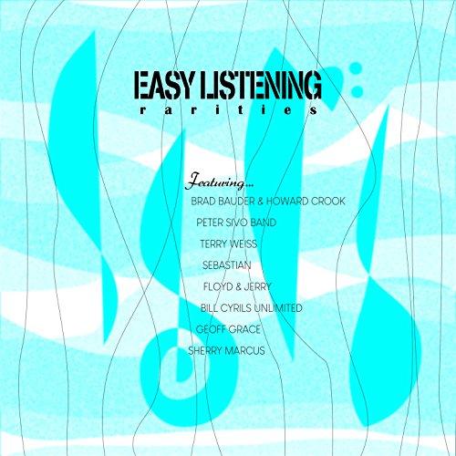 Easy Listening Rarities