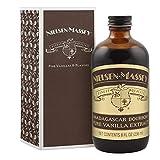 Nielsen-Massey Vanillas, Inc. Vanilla Xtrt, Mdgsr, 8-Ounce