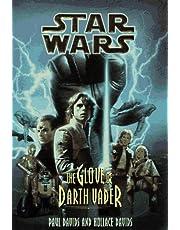The Glove of Darth Vader