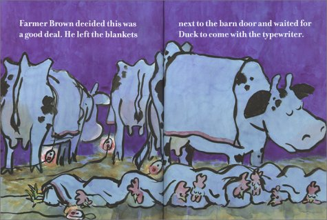 click clack moo cows that type book pdf
