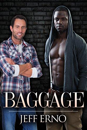 Baggage (English Edition)