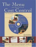 Menu and the Cycle of Cost Control, McVety, Paul J. and Marshall, Susan, 0757513425