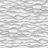 "RoomMates RMK10695WP Singed Peel and Stick Wallpaper, 20.5"" x 16.5 feet, Grey"
