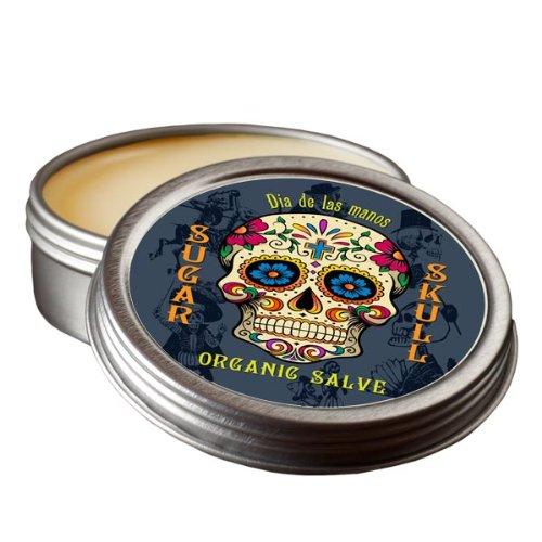 organic-sugar-skull-hand-balm