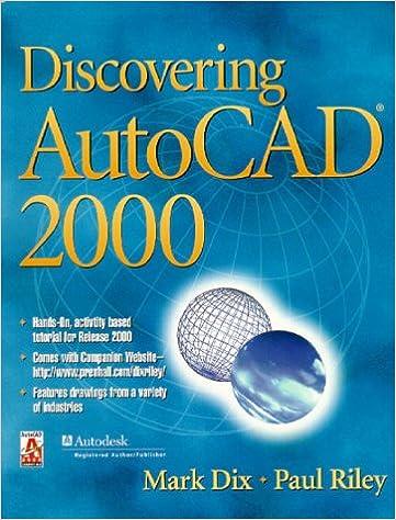 buy autocad 2000