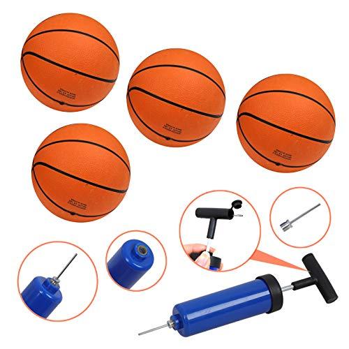 Buy electronic basketball game
