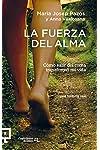 https://libros.plus/la-fuerza-del-alma/