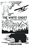 The White Ghost, D. C. Murphy and Lou Vozikes, 1496919262