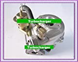 GOWE TURBO for TURBO RHB31 VZ21 VE110069 VG110069 For SUZUKI ALTO Works Briggs Stratton Murray SWIFT SX4 LIANA Grand Vitara 4TNA F6AT 70-120HP