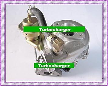 GOWE TURBO for TURBO RHB31 VZ21 VE110069 VG110069 For SUZUKI ALTO Works Briggs Stratton Murray SWIFT