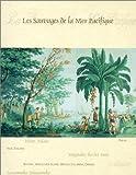 Les Sauvages de la Mer Pacifique, Vivienne Webb, 0642541523