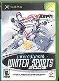 International Winter Sports 2002 [US Import] [Xbox]