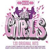 Original Hits - The Girls