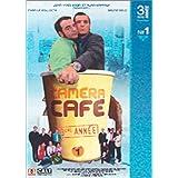 Caméra Café : 3e année - Vol.1