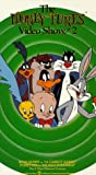 Looney Tunes Video Show 2 [VHS]