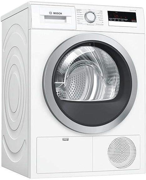 Secadora Condensación Bosch WTN85207FF – Condensación – Carga ...