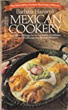 Mexican Cookery, Barbara Hansen, 0440156440