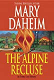 The Alpine Recluse, Mary Daheim, 0345468147